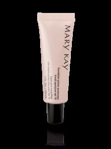 mary-kay-foundation-primer-sunscreen-broad-spectrum-spf-15-h