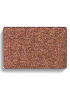 mary-kay-mineral-eye-color-copper-glow-h
